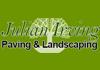 Julian Irving Paving & Landscaping