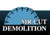 Mr Cut Demolition