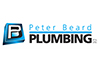 Peter Beard Plumbing Pty Ltd