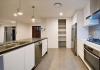 Verto Kitchens