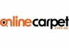 OnlineCarpet.com.au