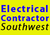 Electrical Contractor Southwest