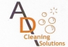 A D Cleaning Solutions