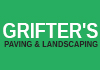 Grifter's Paving & Landscaping