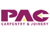 PAC Carpentry & Joinery