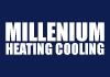 Millenium Heating Cooling