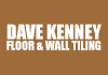 Dave Kenney Floor & Wall Tiling