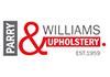 Parry & Williams Pty Ltd
