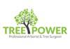 Tree Power