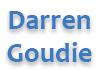 Darren Goudie Plumbing & Gasfitting