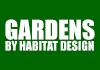 Gardens By Habitat Design