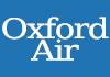 Oxford Air