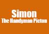 Simon The Handyman Picton