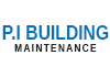 P.I Building Maintenance
