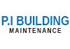 P.I Building Maintenance