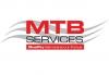 MTB Services