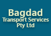 Bagdad Transport Services Pty Ltd