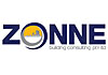 Zonne Building Consulting Pty Ltd