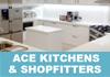 Ace Kitchens & Shopfitters