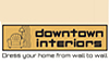 DownTown Interiors