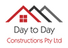 Day to Day Constructions Pty Ltd