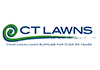 CT Lawns PTY LTD