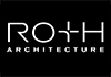 Roth Architecture