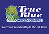 True Blue Garden Centre