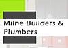 Milne Builders and Plumbers