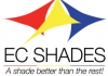 East Coast Shades Pty Ltd