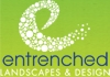 Entrenched Landscapes & Design Pty Ltd