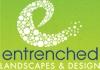 Entrenched Landscapes & Design Pty Ltd
