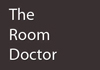 The Room Doctor