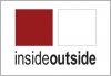 Inside Outside Design Pty Ltd