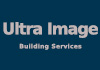 Ultra Image Building Services Pty Ltd