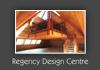 Regency Design Centre