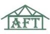 Austek Trusses & Frames (NSW) Pty Ltd