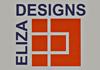 Eliza Designs