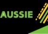 Aussie Shield Roofing Pty Ltd