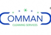 COMMAND Cleaning Services