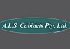 A.L.S Cabinets Pty Ltd