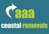 AAA Coastal Removals