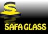 Safa Glass