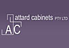 Attard Cabinets