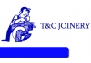 T & C Joinery Pty Ltd