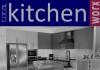 Total Kitchen Worx