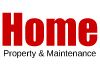 Home & Property Maintenance - Handyman Services
