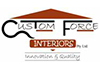 Custom Force Interiors Pty Ltd