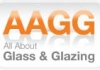 All About Glass & Glazing