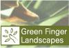 D & D Green Finger Landscapes